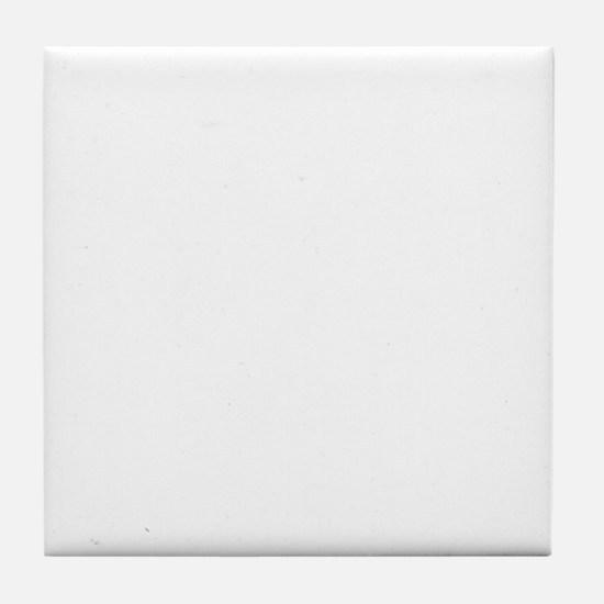 Hang-Gliding-03-06-B Tile Coaster