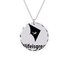 Hang-Gliding-02-06-A Necklace