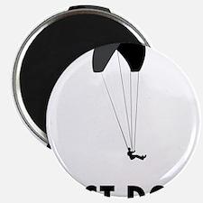 Paragliding-08-A Magnet