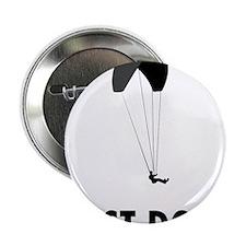"""Paragliding-08-A 2.25"""" Button"""