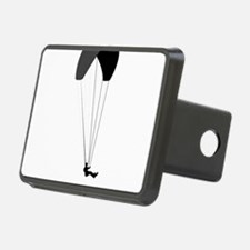 Paragliding-12-A Hitch Cover