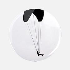 """Paragliding-12-A 3.5"""" Button"""