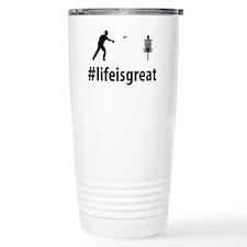 Disc-Golf-06-A Travel Mug