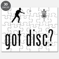 Disc-Golf-02-A Puzzle