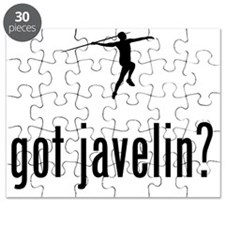 Javelin-02-A Puzzle