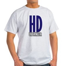 Cute Photography definitions T-Shirt