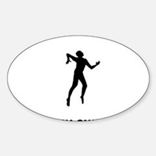 Volleyball-02-03-A Decal