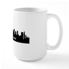 Boston 4.15.13 Mug