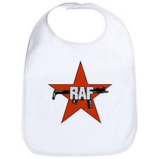 RAF Trad Bib