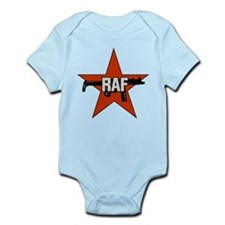 RAF Trad Infant Bodysuit