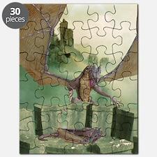 dl_shower_curtain Puzzle