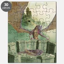dl_84_curtains_835_H_F Puzzle