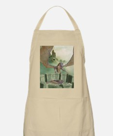 dl_queen_duvet_2 Apron