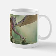 dl_Key Hanger Mug