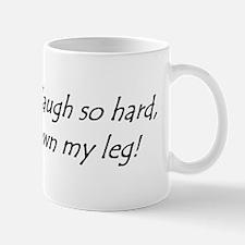 tear2 Mug