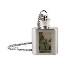 dl_iPad Mini Switch Case_1178_H_F Flask Necklace