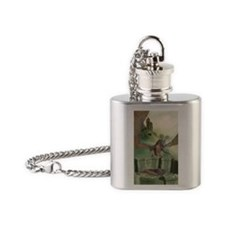 dl_Galaxy Note 2 Case_1019_H_F Flask Necklace