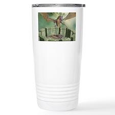 dl_pillow_case Travel Mug