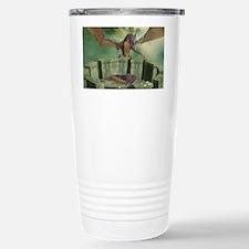 dl_tea_recipe_box_824_H Stainless Steel Travel Mug