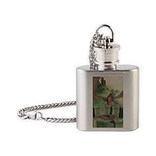 dl_galaxy_note_case_830_V_F Flask Necklace