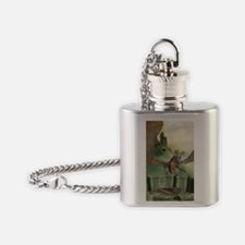 dl_iTouch4_Generic_Case Flask Necklace