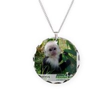 Baby Dylan Necklace