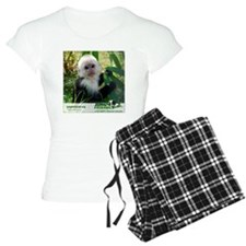 Baby Dylan Pajamas