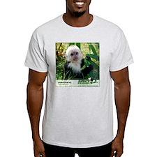 Baby Dylan T-Shirt