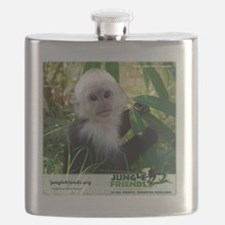 Baby Dylan Flask
