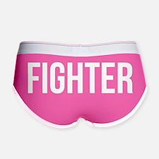 FIGHTER Women's Boy Brief