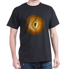 A Scrumptious, Delicous, Amazing Bage T-Shirt