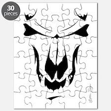 Sin Puzzle