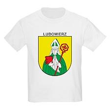 LUBOMIERZ_n T-Shirt