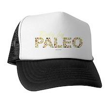 Body by Paleo Hat