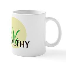 Heavy Talkers Mug
