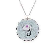 Nurse Necklace