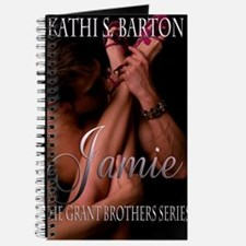 Jamie Journal