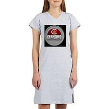15x10 LS Women's Nightshirt