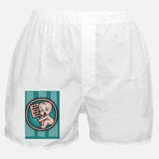 protest-womb-LG Boxer Shorts