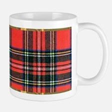 Tartan Pride Mug