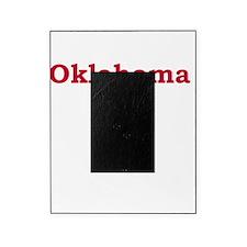 OklahomaCity_10x10_SkyDanceBridge_v4 Picture Frame
