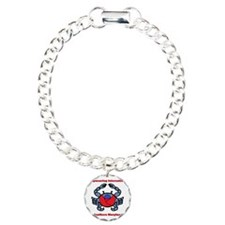 BWI Southern Maryland cr Bracelet