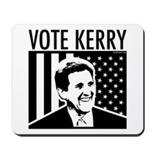 Vote Kerry