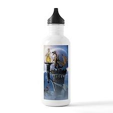 dl2_incredible Water Bottle