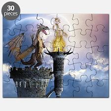 dl2_king_duvet_2 Puzzle