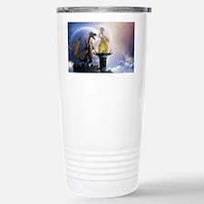 dl2_tea_recipe_box_824_ Stainless Steel Travel Mug