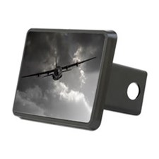 RAF C130 Hitch Cover