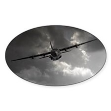 RAF C130 Decal