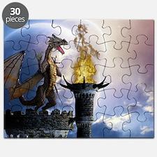 dl2_laptop_skin Puzzle