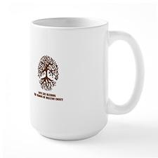 THE WIDOWS OF BRAXTON COUNTY mug Mug